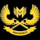 Marines Esports au MSI 2017