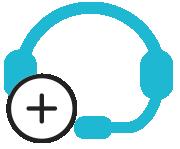 >Ajouter votre profil streamer